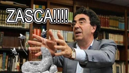Ricardo_Orts_CALAVACA